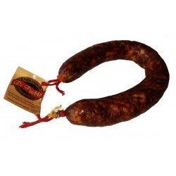 Chorizo Picante