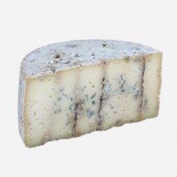 Queso Azul de Cabra
