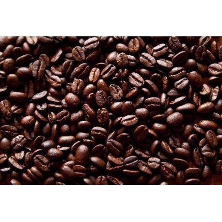 Café Selección Arábica descafeinado