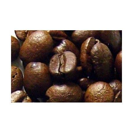 Café natural arábico 250gr molido.