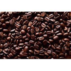 Café mezcla descafeinado 50/50 especial host 1kg molido.